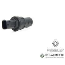 Sensor De Velocidade Renault Master S/ Tacografo 7700425250