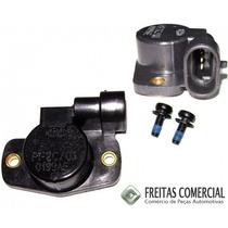 Sensor De Posição Da Borboleta Fiat Palio Pf2c 7076359