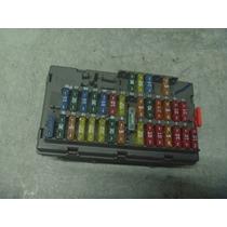 Caixa Fusivel Motor Citroen Xantia 2.0 16v 9627935480