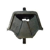 Coxim Dianteiro Motor Omega,suprema, 3.0, 4.1, 6cc 93a98