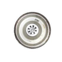 Volante Motor Mwm Sprint S10 Rigido Usa Parafuso 60200700125