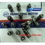Tucho Hidraulico Actyon Kyron Rexton 66505-00025 Jp001484