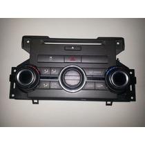Rádio Dvd Land Rover Discovery 4