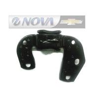 X3309134 Morcego Bandeja Lado Direito Corsa Pickup-1997-2003