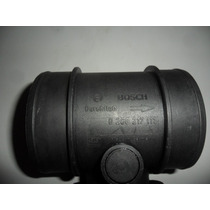 Sensor Fluxo De Ar Marea Astra Omega 4.1 2.0 Bosch