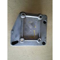 Suporte Compressor Ar Peugeot 206/207;c3 1.4 8v (9656881780)