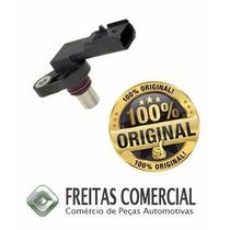 Sensor De Rotação Fiat Palio Punto Doblo Linea Original