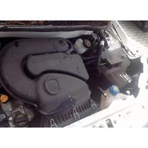Motor De Arranque Fiat Uno Vivace 2015 1.0 8v