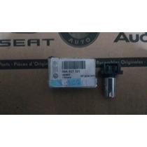 Sensor De Transmissão De Velocidade Caixa Golf Audi A3