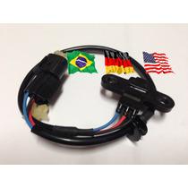 Sensor Rotação Eclipse Galant Talon Sebring - Md300101