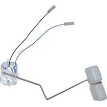 Sensor Nivel Combustivel Pampa 1.8 A Partir De 1997 Gasolina