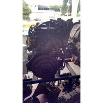 Motor Corsa , Celta Vhc 1.0 Parcial Original Promoção !!!!