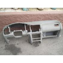 Capa Painel Tabelier Original Ford Escort Zetec