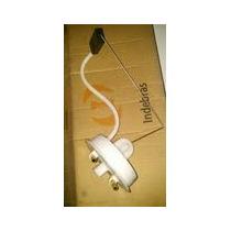 Sensor De Nivel C/tampa Logus/pointer Gas. Até 94-547919051a