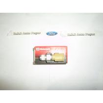 Cebolinha De Pressao Do Oleo Ranger 4.0 V6 Após 2001