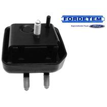 Coxim Motor Ford Ranger 2.3 16v Gasolina 01/12 - Original