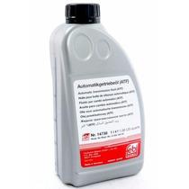 Oleo P/câmbio Automático Febi 14738 = Mobil Lt71141 = Atf-1