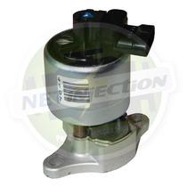 Valvula Egr Gm Blazer Vectra 2.2 S10 4.3 V6 Corsa 1.0/1.6 16