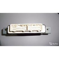 Modulo Central Cambio Automático Pajero Mr528637
