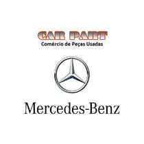 Bomba Direção Hidrául Mercedes Benz Cls / Ml 350 2007 A 2009