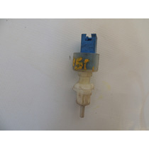 Sensor Do Pedal Freio Fiat B365 Trw 0246