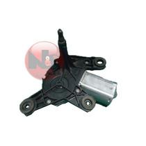 Motor Limpador Traseiro Novo Uno / Punto 07/15 976864820