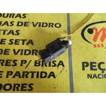 Sensor Velocidade Ford-fiesta-ecosport 2003-ka 2007