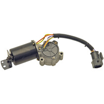 Motor De Tração F1000 De 93-98
