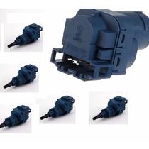 Sensor Pedal De Embreagen...gol,fox Spacefox.todos Pólo