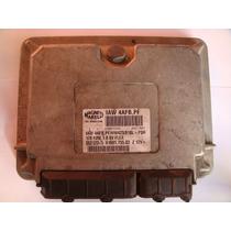 Modulo De Injeção Fiat 1.0 Fire 55212345 Sem Code Palio Uno