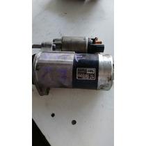 Motor De Arranque Santa Fé 2.7
