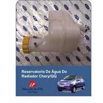 Reservatorio De Água Do Radiador Chery/qq