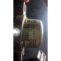 Bomba Vacuo Freio Gm Cruze N 13343961