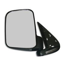 Espelho Retrovisor (le) Asia Motors Towner Truck Novo