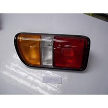 Lanterna Traseira (ld) Asia Motors Am825 Novo