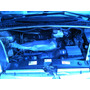 Coletor De Escape Citroen Xsara Picasso 2.0 16v Gasolina