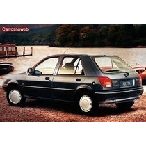 Capu De Fiesta 95
