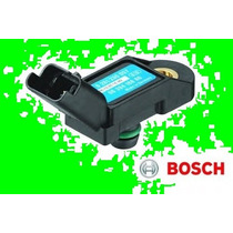 Sensor Map Peugeot 206 307/ Citroen C4 - 0261230057 Novo