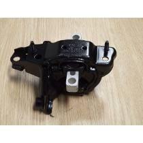 Coxim Calco Motor L/e Do Polo/fox 1.0/1.4/1.6 02 In Diante
