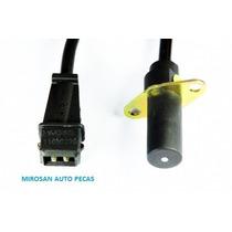 Sensor De Rotacao Ducato Td 2.8 8v Mpi (gasolina) 00/. - Tem