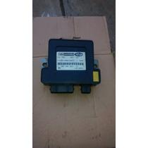 Modulo Carburador Eletronico Gol / Parati Weber.6160072000