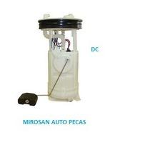 Modulo De Combustivel Corsa - Celta - Gasolina 00/ ( C/regul