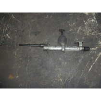 Setor Caixa Direcao Mecanica Volkswagen Gol 80-97 3074191051