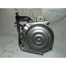 Honda Civic 2013 - Alternador