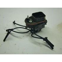 Bico Injetor Aranha V6 , S10, Blazer