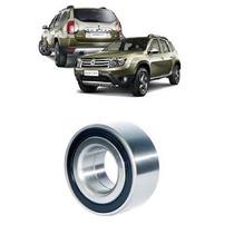 Rolamento Roda Dianteira Renault Duster C/abs 1.6 2.0 Novo