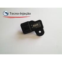 Sensor De Pressão Map Fiesta Zetec Rocan