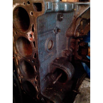 Bloco Do Motor Lada Niva 1.6 Ano 90/91