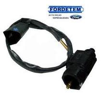 Sensor Velocidade Ford Mondeo Automatico 94/01