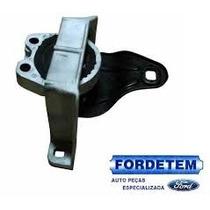 Coxim Motor Direito Hidraulico Ford Focus 2.0 Duratec 05/09